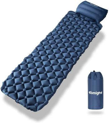 Tomight Matelas de Camping Gonflable