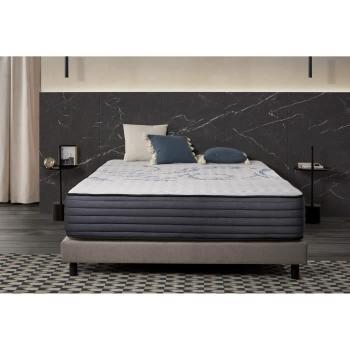Matelas PERFECT SLEEP 90x190